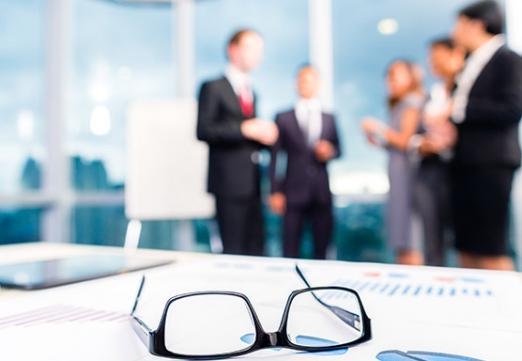 Conseil comptabilité entreprise Wavre